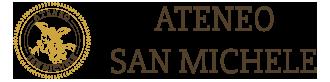Polo Telematico Ateneo San Michele