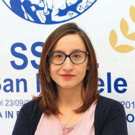 Marta Librizzi