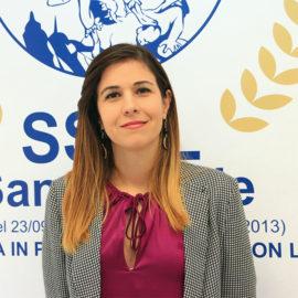 Serena Machì