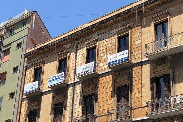 Ateneo San Michele - Catania