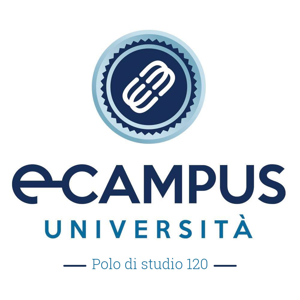 eCampus Polo di studio 120