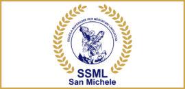 SSML San Michele